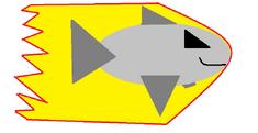 Speedshark