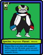 TradingCardsAF(MagnetMan)