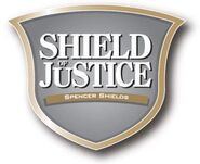 Shield of Justice2