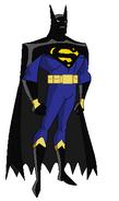 Super Bat 3