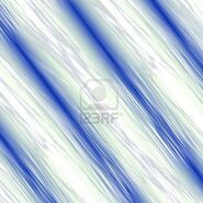 4620370-pulsating-energy-beam-ray-abstract-design-illustration