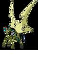 Stinkfly (Evfnye 10)