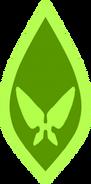 XLRG icon