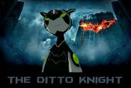 Ditto Knight