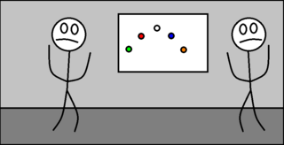 AftermathPanel4