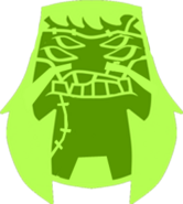 Franken Arms icon