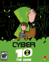Zzzcyber10cover2