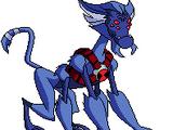 Spider-Mankey (Earth-32)/Dimension 99