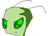 Zim (Alien)