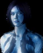BBO Cortana