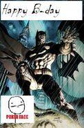 200px-Batman 0683