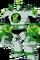 Atomix (Earth-83)/Ben