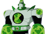 Atomix (Earth-1010)