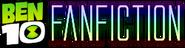 Pride Month 2020 Wordmark