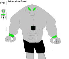 Adrenawin