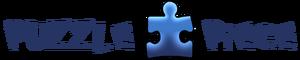 Puzzle Piece logo