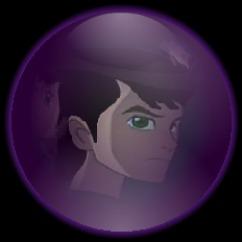 Enchanted | Ben 10 Fan Fiction Wiki | FANDOM powered by Wikia