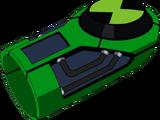 Ultimatrix (Tech 10 OS)