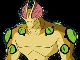 Eye Guy (Earth-1010)