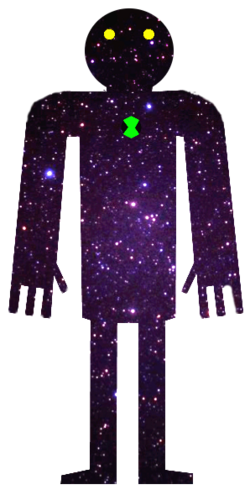 DarkholeS10