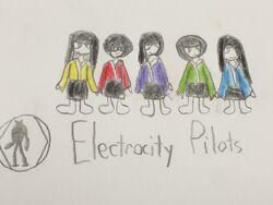ElectrocityPilots