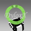 Dyloxxicon