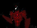 Maltruence (Earth-32)