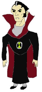Alucard2