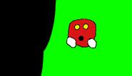 Atombyme