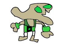 Bone-a-Soarus