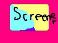 Screener.png