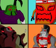 Season 2 Theme Pic 2