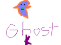 Ghost K.png