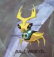 Ball Weevil Omniverse-1-