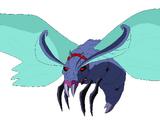 Psycholeopterran