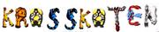 Krosskothen Letters