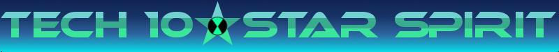 Starspiritlogo