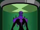 Xenomorphs (aliens)
