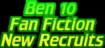 BTFFNR New Logo