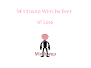 Mindswap Won
