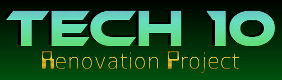 Renovationlogo