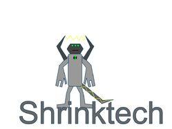 Shrinktech