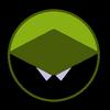 Zelusassinsymbol