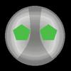 Ironwreckersymbol