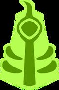 Upvine icon