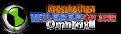 OmcKrosskothen