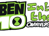 Ben 10: Into the Omniverse (Benzarro85)
