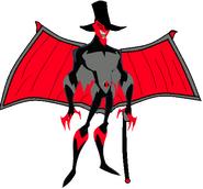 Bloodpire(1)-wihtbackground