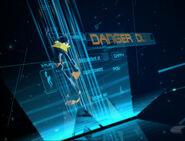 Danger Duck Computer Anaylsis