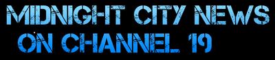 Midnight City News